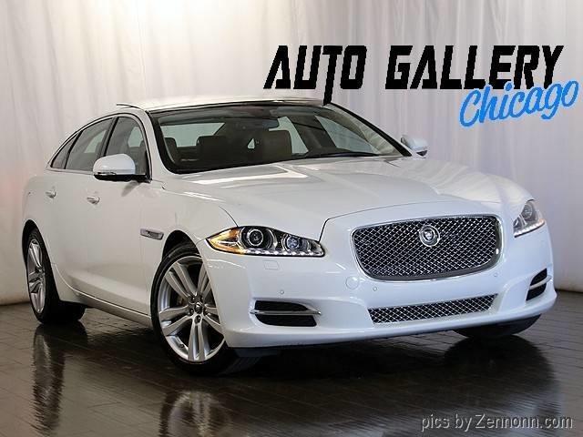 front xe chicago blog features auto jaguar show barrett