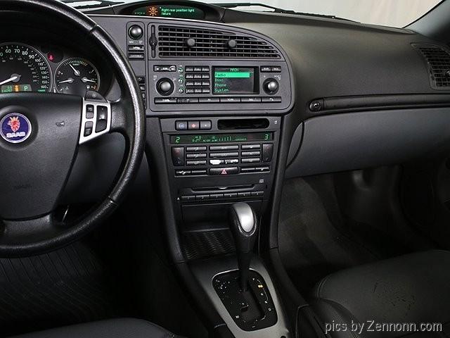 Saab 9-3 2004 price $3,990