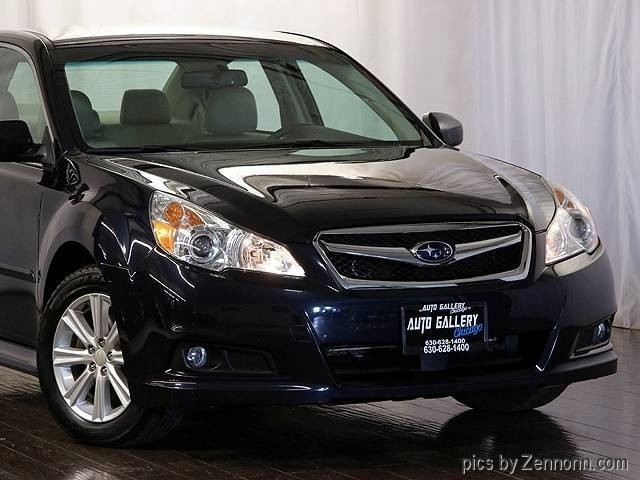awd 2012 subaru legacy 76355 miles used subaru. Black Bedroom Furniture Sets. Home Design Ideas