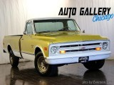 Chevrolet Pick Up 1968