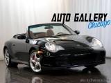 Porsche 911 2004
