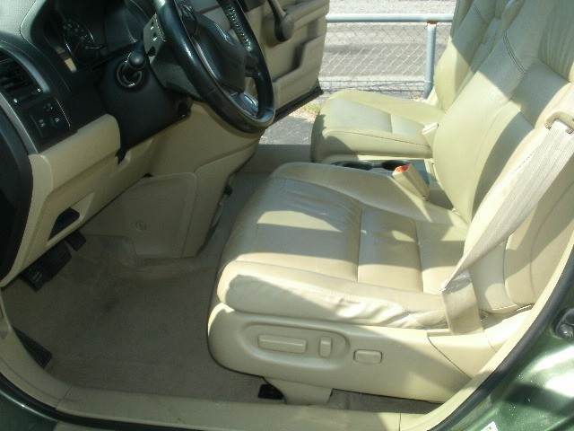 Honda CR-V 2009 price $9,000 Cash