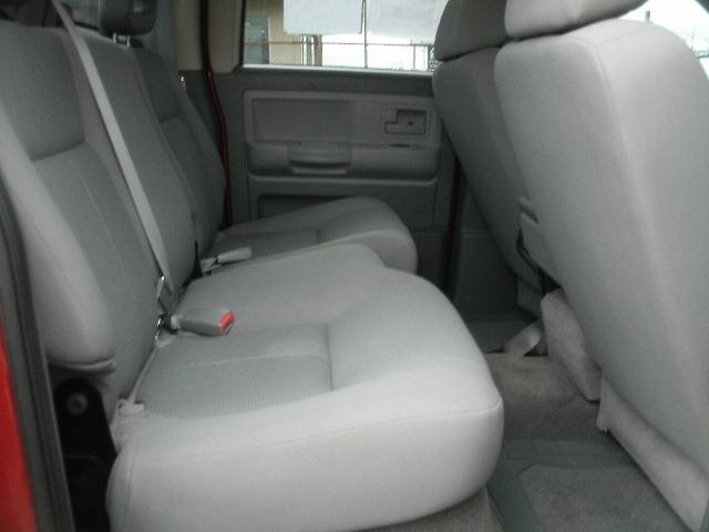 Dodge Dakota 2006 price $6,000 Cash