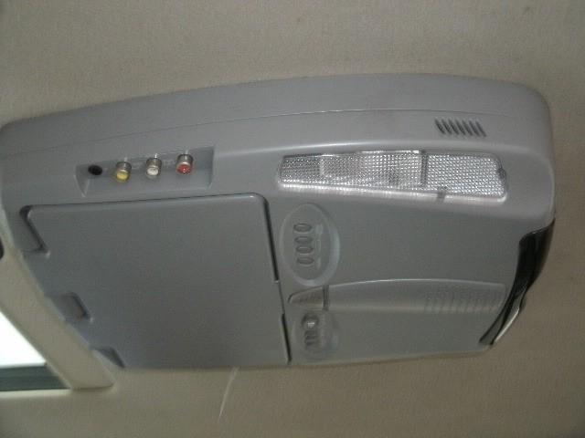 GMC Envoy XL 2005 price $5,300 Cash