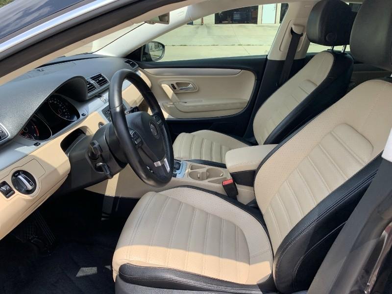 Volkswagen CC 2013 price $7,495