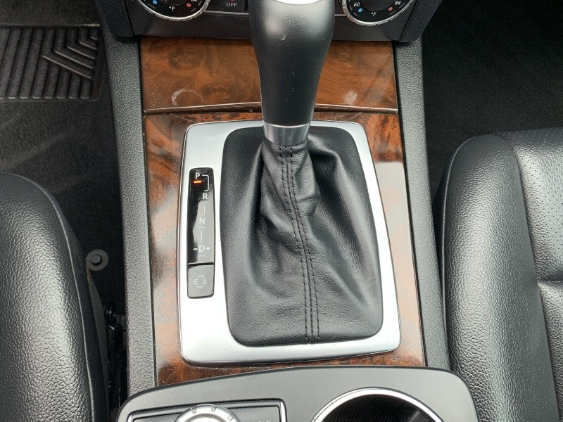 Mercedes-Benz C-Class 2013 price $14,495