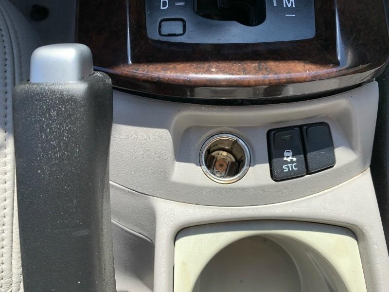 Volvo S40 2006 price $4,995