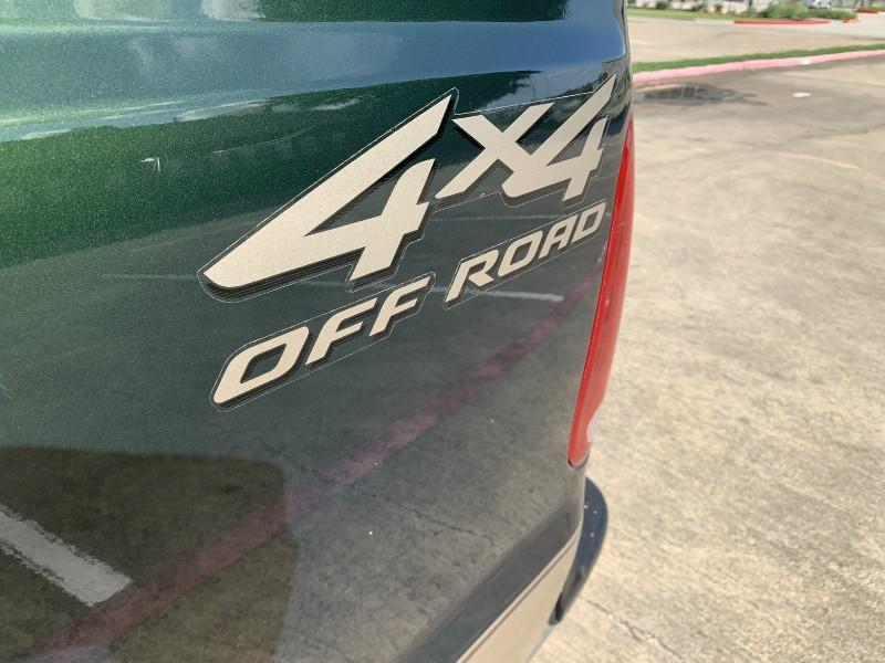 Ford Super Duty F-250 2000 price $14,995