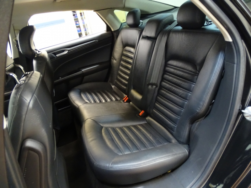 Ford Fusion 2015 price $10,900