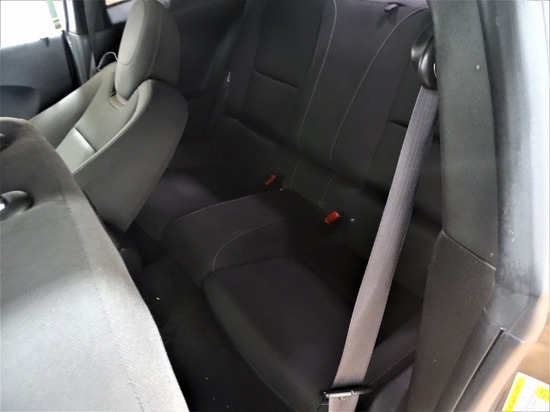 Chevrolet Camaro 2013 price $15,995