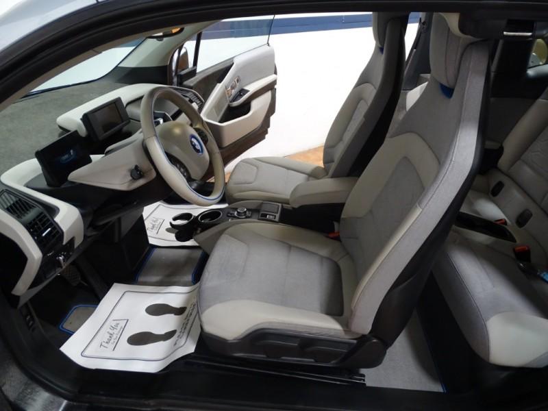 BMW i3 2014 price $11,500