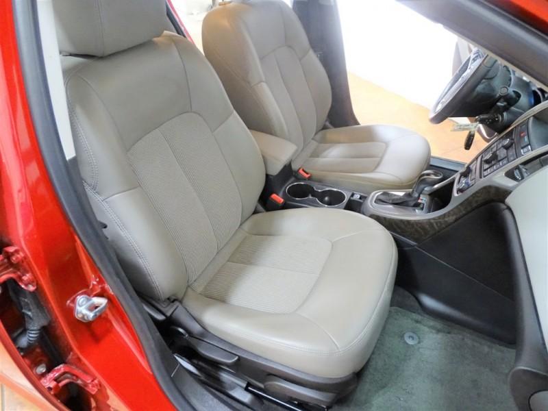 Buick Verano 2016 price $12,995