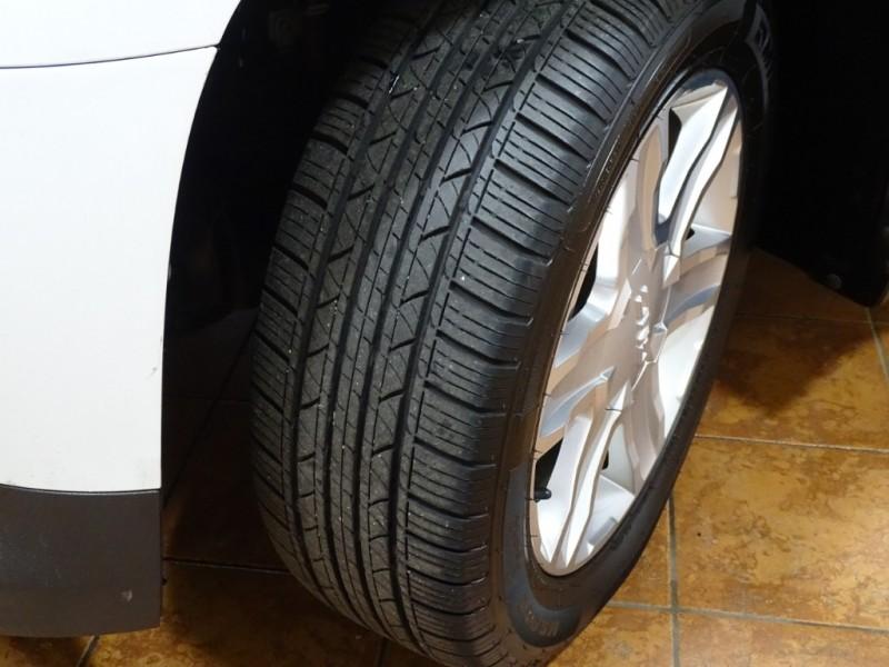 GMC Terrain 2011 price $9,895
