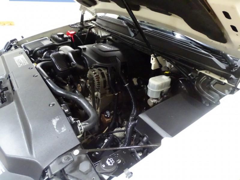 Cadillac Escalade 2011 price $17,995
