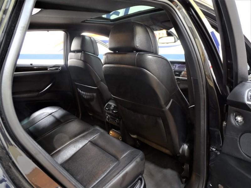 BMW X6 2012 price $18,995