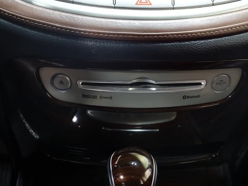 Hyundai Genesis 2012 price $10,995