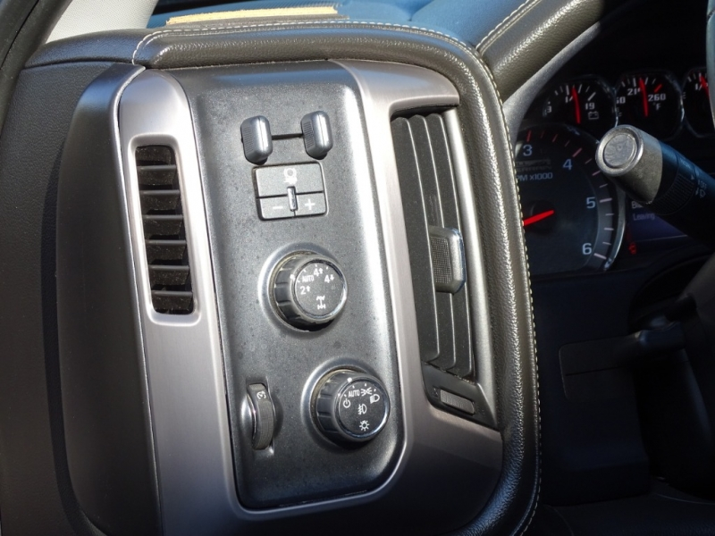 GMC Sierra 1500 2014 price $26,995