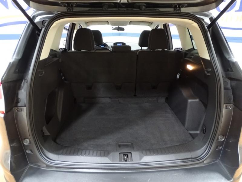 Ford Escape 2013 price $10,495