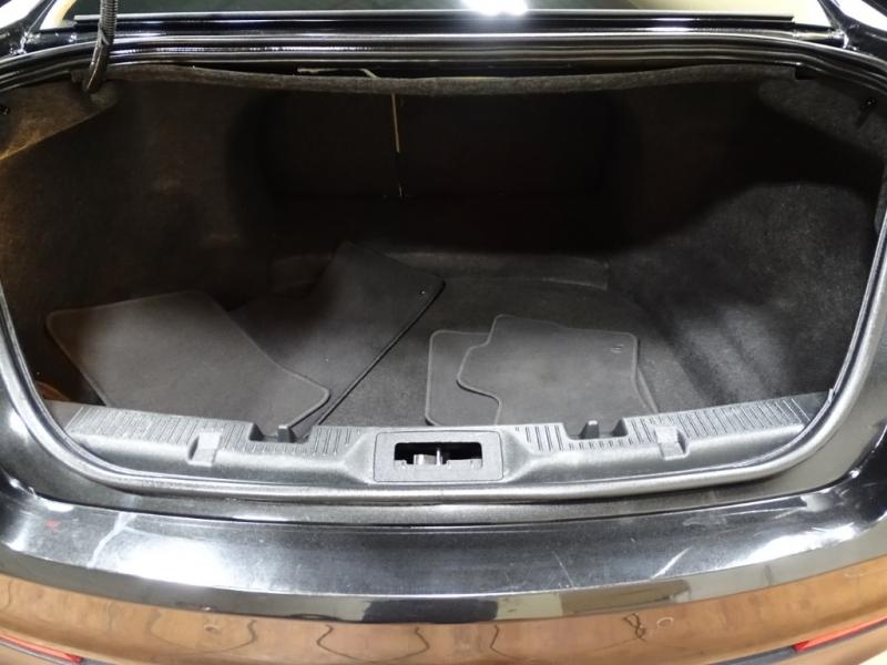 Ford Taurus 2014 price $10,995