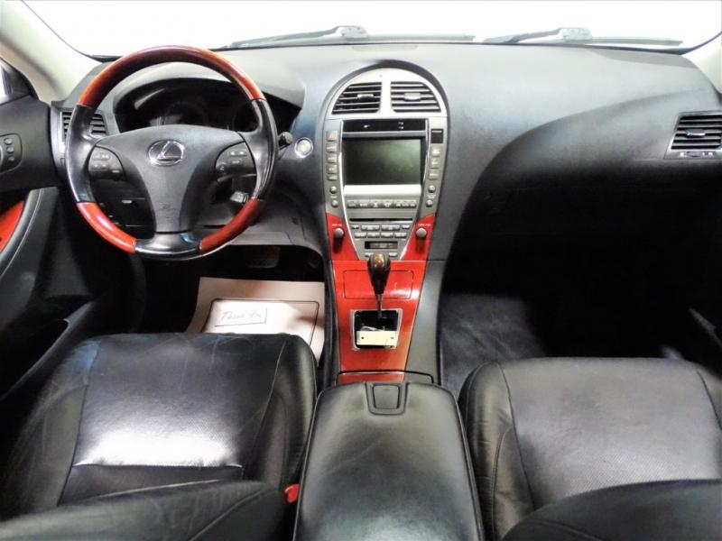 Lexus ES 350 2008 price $9,495