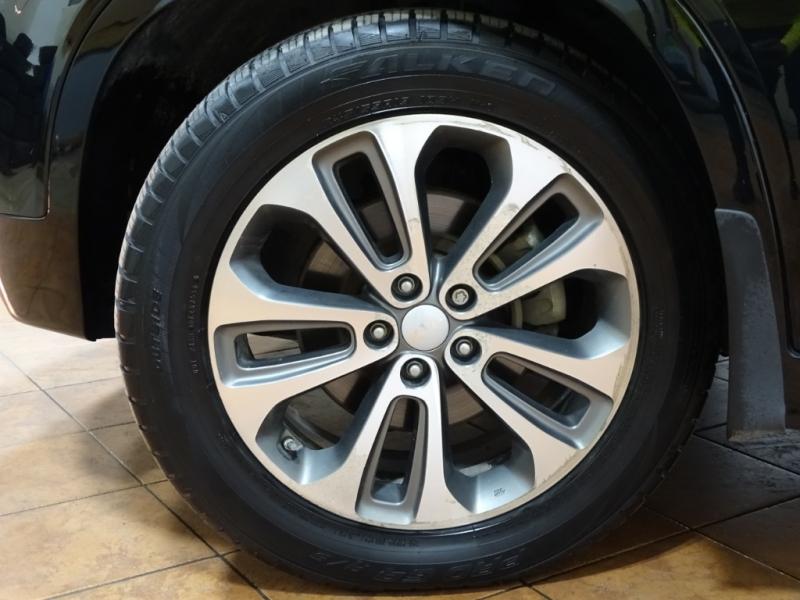 Kia Sorento 2015 price $17,995