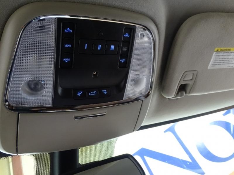 Jeep Grand Cherokee 2015 price $21,900