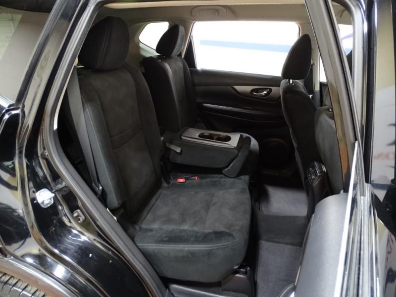 Nissan Rogue 2014 price $12,995