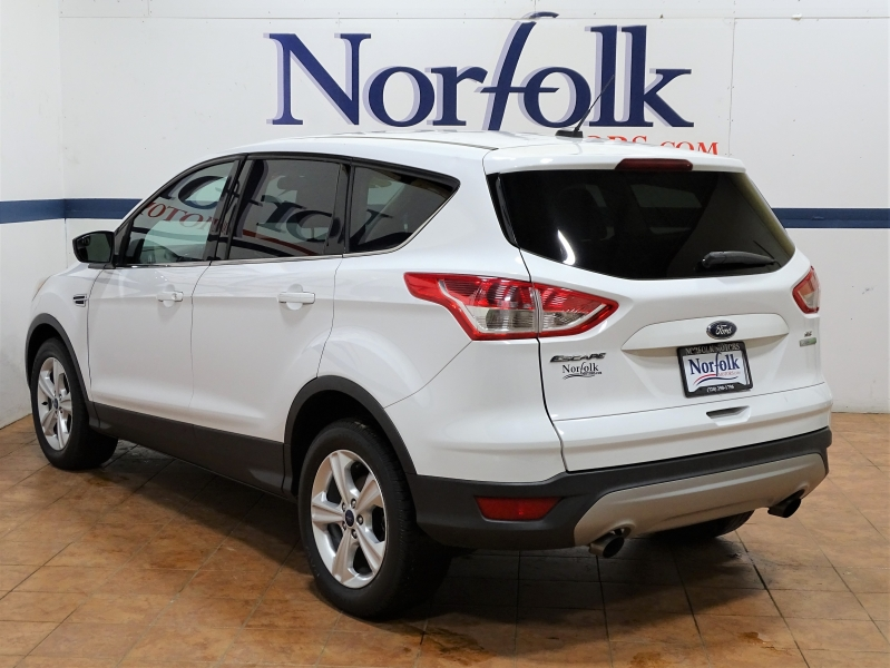 Ford Escape 2014 price $7,900