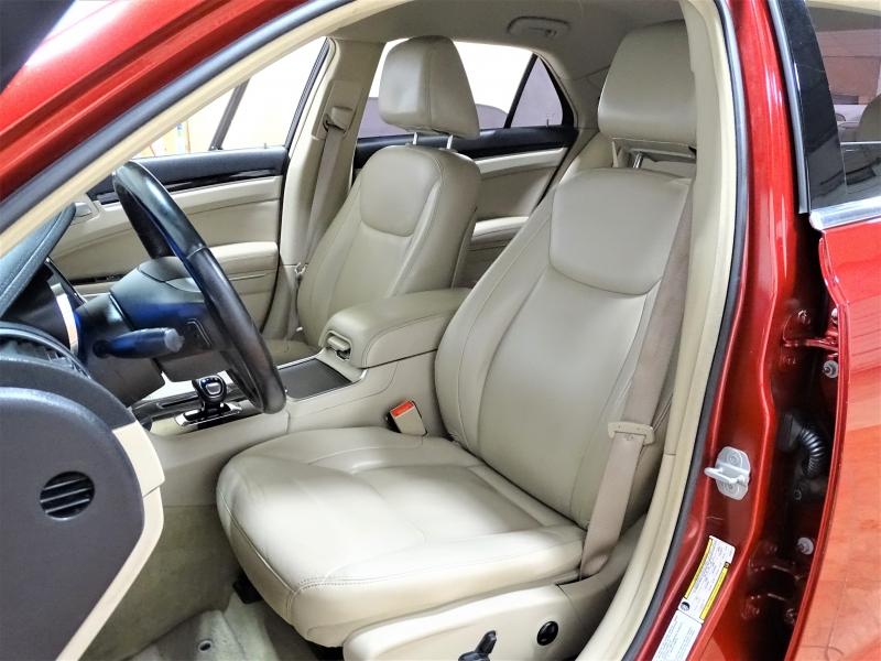 Chrysler 300 2012 price $12,595