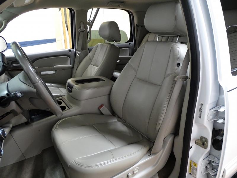 GMC Yukon 2011 price $13,995