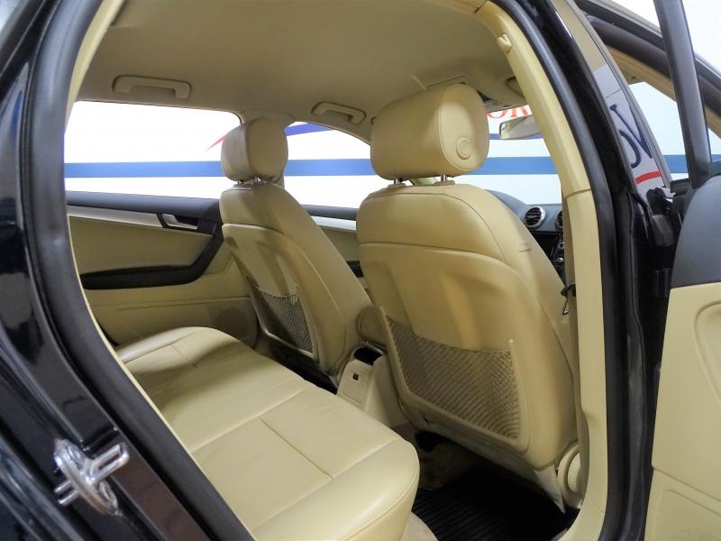 Audi A3 2011 price $9,400