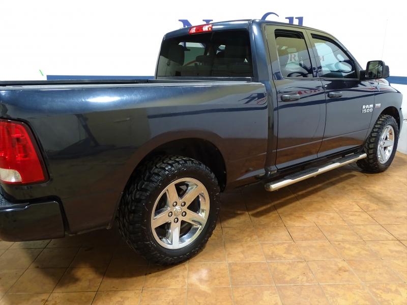 RAM 1500 2013 price $14,995