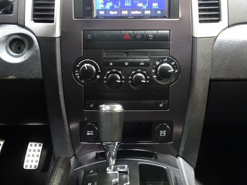 Jeep Grand Cherokee 2010 price $22,900
