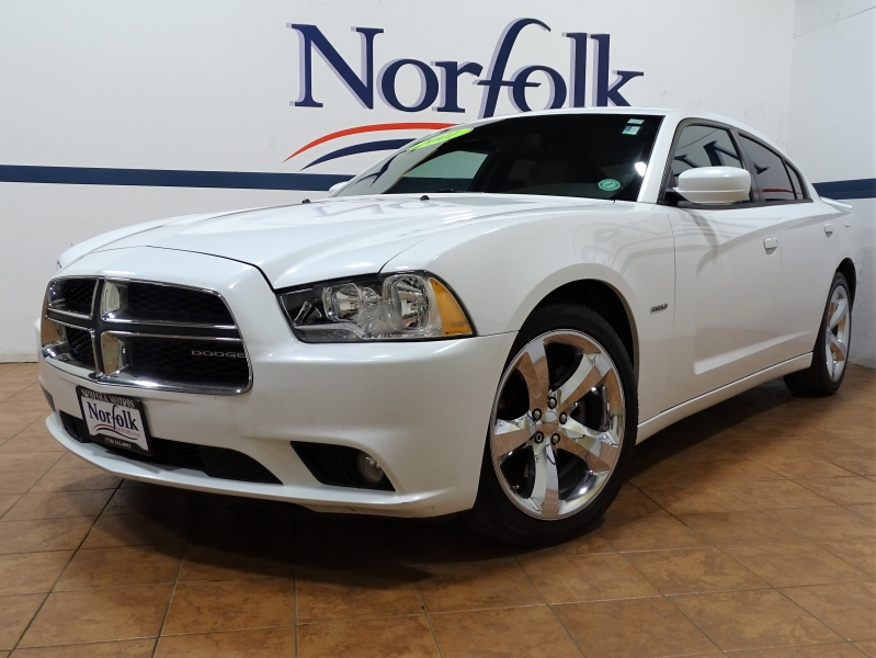 Dodge Charger 2011 price $12,995