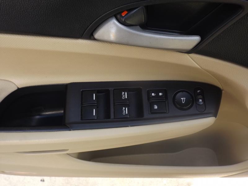 Honda Accord Sdn 2011 price $7,990