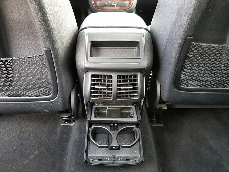 Mercedes-Benz R-Class 2010 price $7,995 Cash