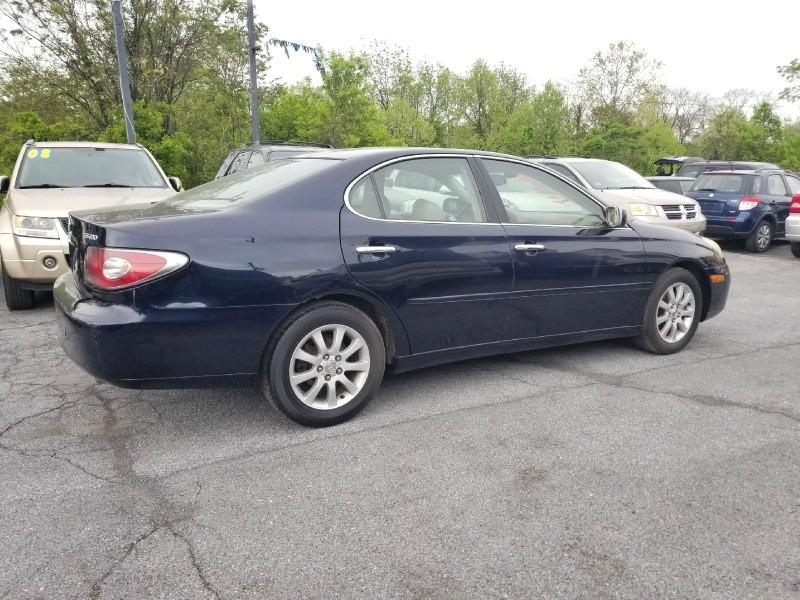 Lexus ES 330 2004 price $1,900 Cash