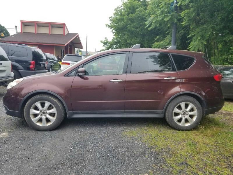 Subaru B9 Tribeca 2006 price $3,995 Cash