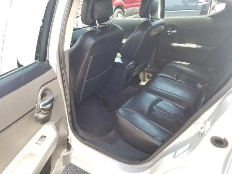 Dodge Avenger 2010 price $4,295 Cash