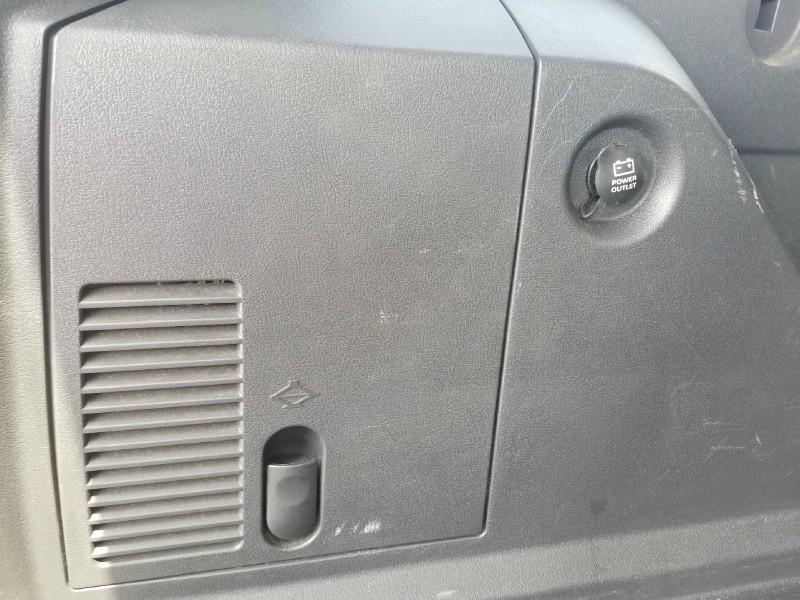 Dodge Nitro 2007 price $5,995 Cash