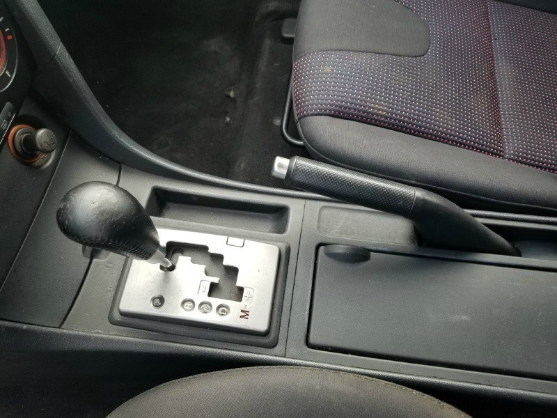 Mazda Mazda3 2004 price $1,995 Cash