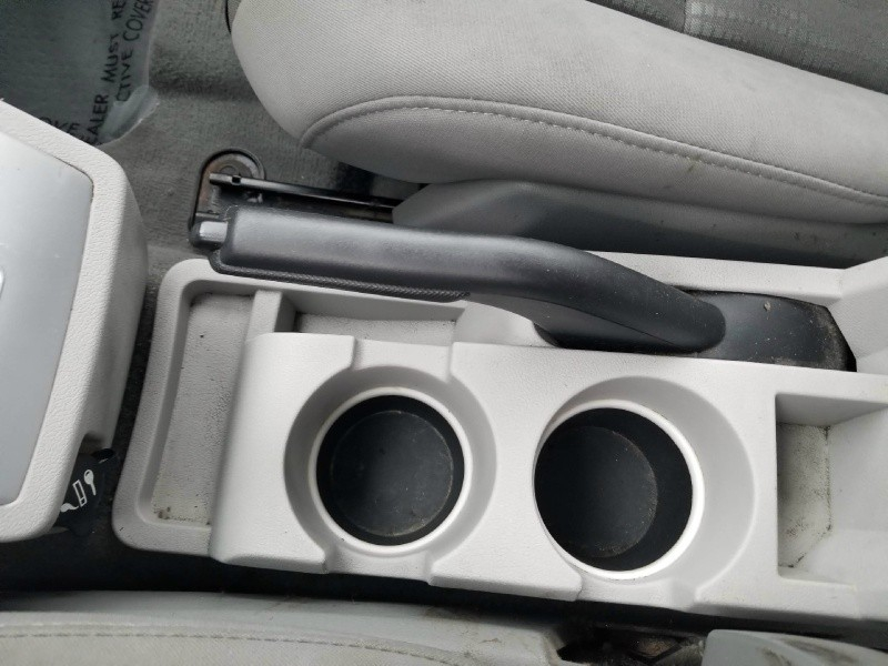 Dodge Caliber 2007 price $2,488 Cash