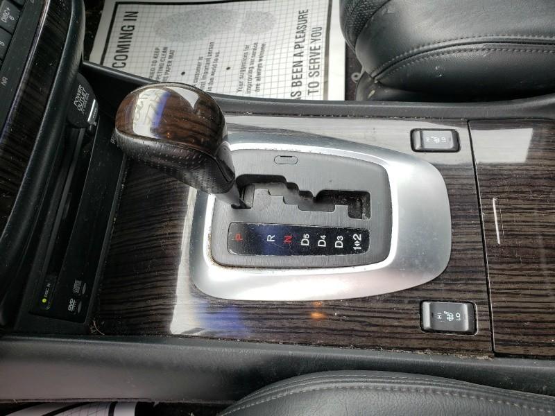 Acura MDX 2006 price $4,295 Cash