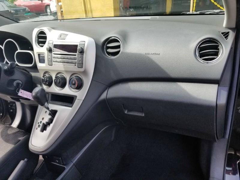 Pontiac Vibe 2010 price $3,995 Cash