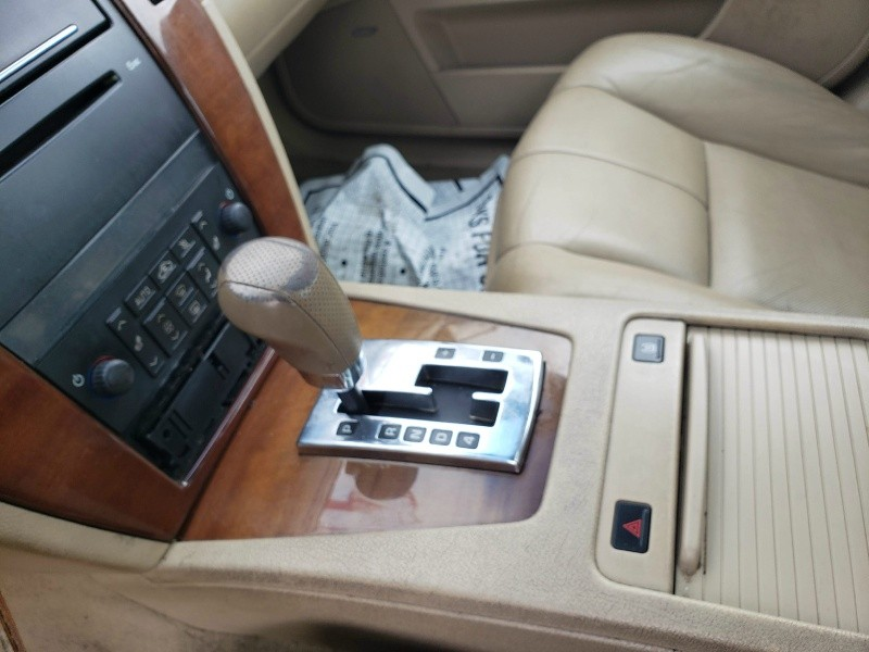Cadillac STS 2005 price $2,895 Cash
