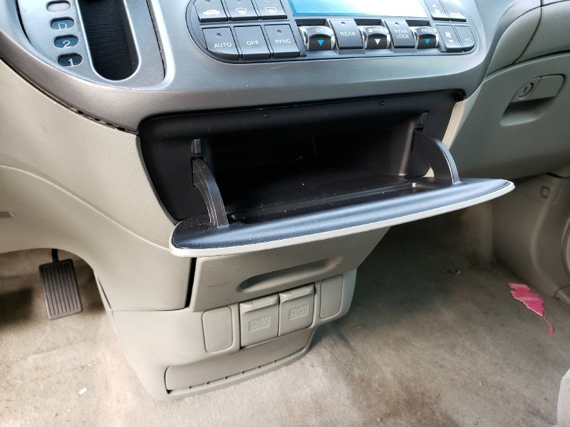 Honda Odyssey 2006 price Call for pricing