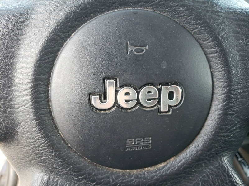 Jeep Liberty 2005 price $2,995 Cash