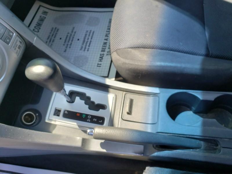 Scion tC 2009 price $4,295 Cash