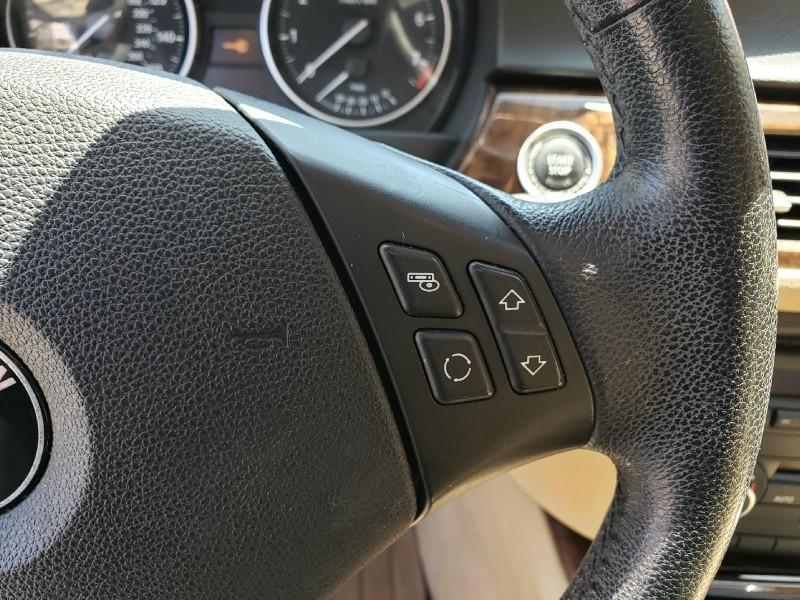 BMW 3-Series 2009 price $5,295