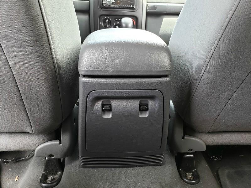 Jeep Liberty 2006 price $3,295